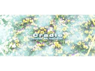 so_Cradle.jpg