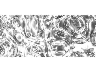 so_abstract.jpg