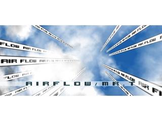 so_ariflow.jpg